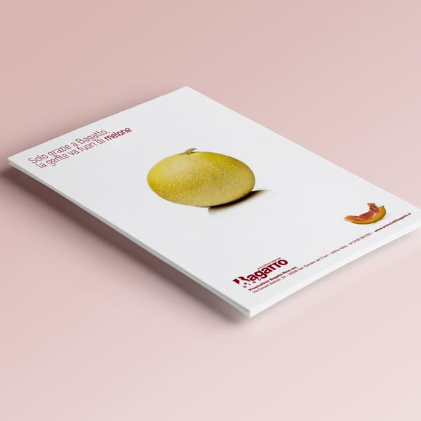catalogo-prosciuttificio-grafica-design-moderno