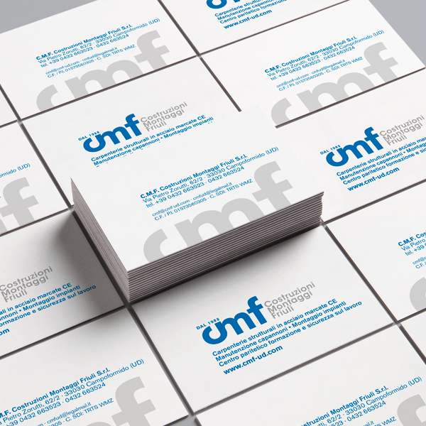cmf_business_card