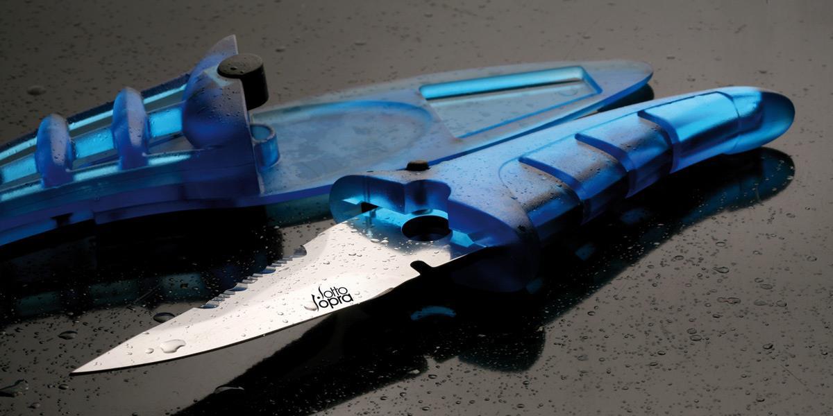 coltello-sub-design