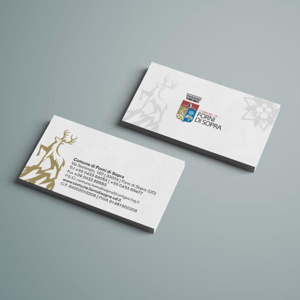 comune_forni_di_sopra_business_card