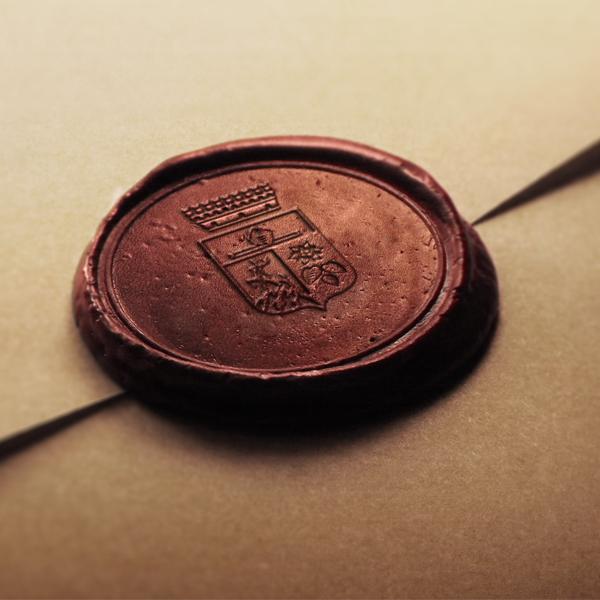 comune_forni_di_sopra_logo