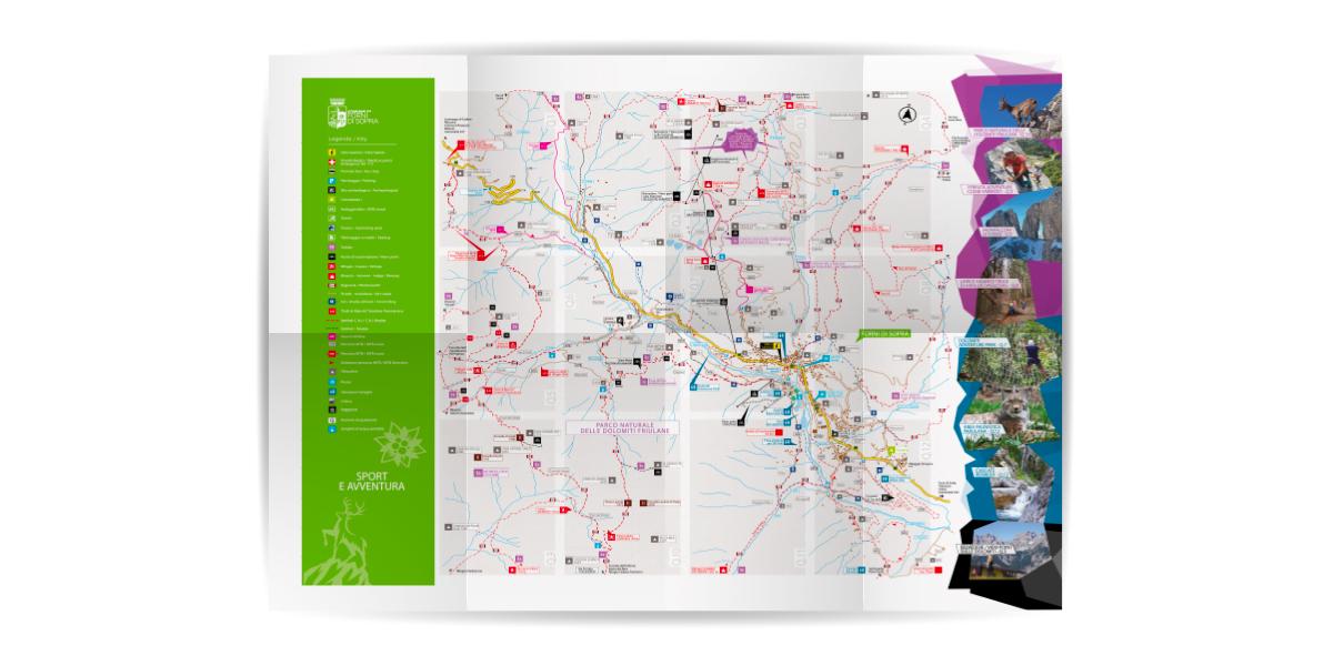 comune_forni_di_sopra_map