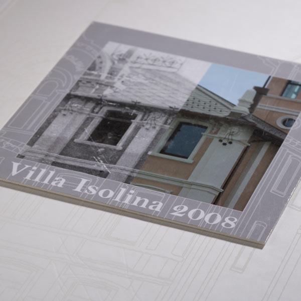 copertina-villa-isolina