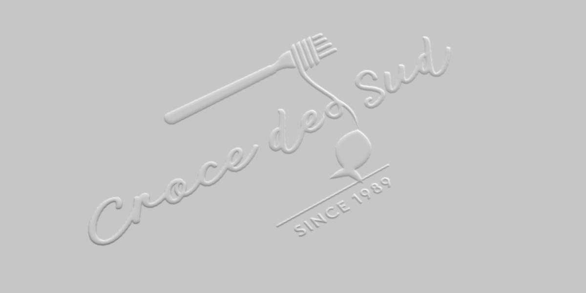 croce_del_sud_logo