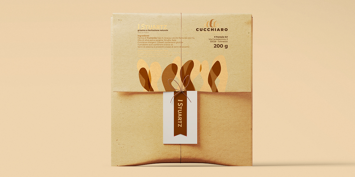 cucchiaro_packaging
