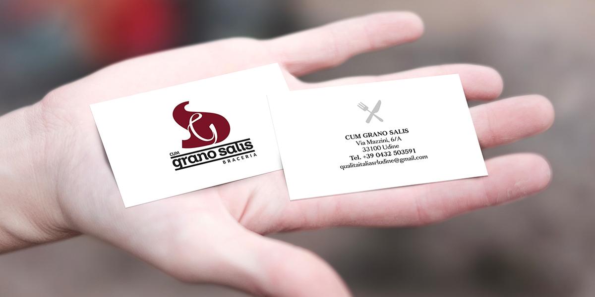cum_grano_salis_business_card