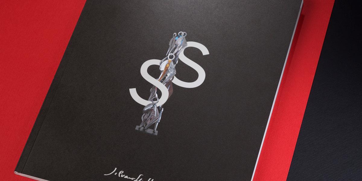 design-catalogo-silvano-spessot