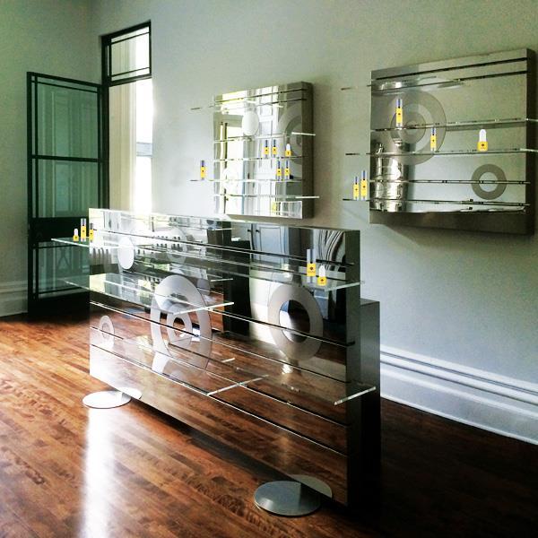 design-interno-cosmetica-olio-di-argan-montreal