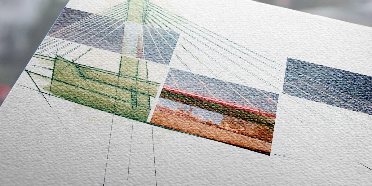 disegni-catalogo-udine