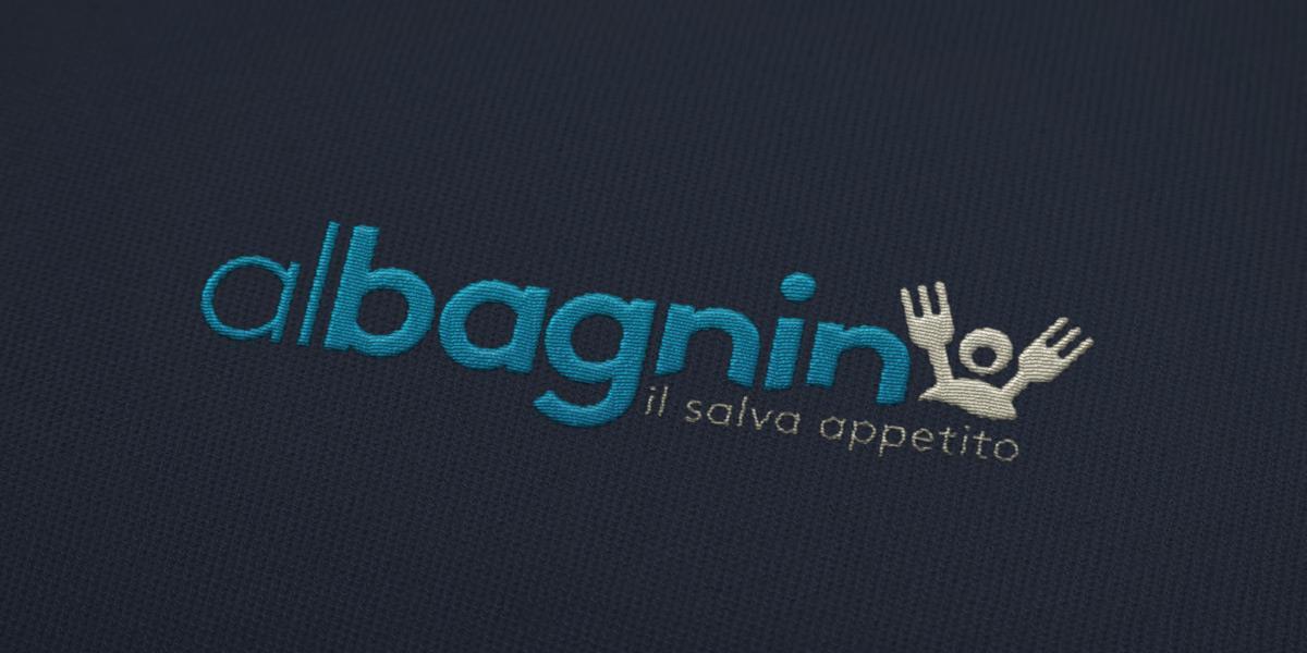 divise-ristorante-logo-personalizzato