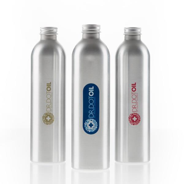 dr-dot-oil-design-etichetta-bottiglie