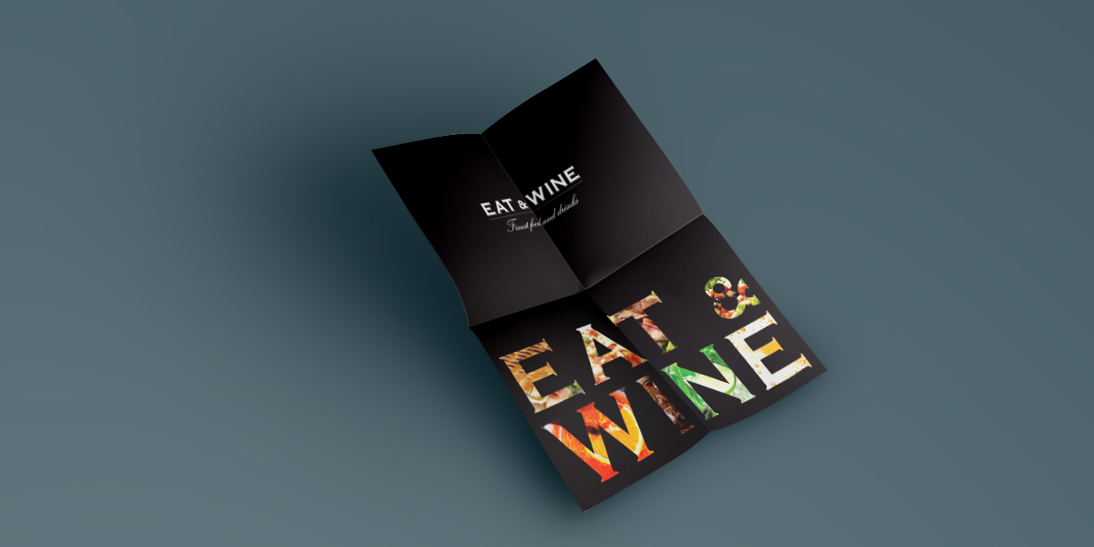 eat_&_wine_advertising