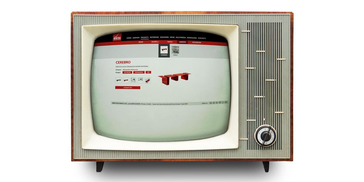 ecommerce-responsive-design-udine