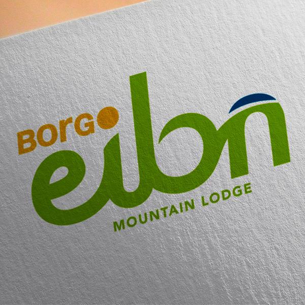 eibn_logo