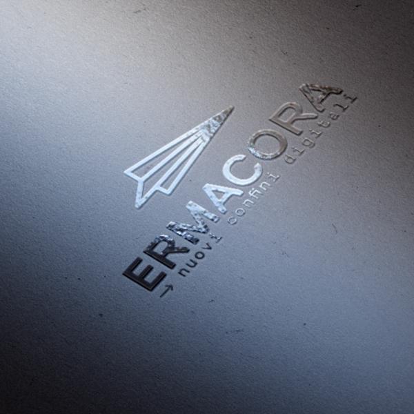 ermacora_logo
