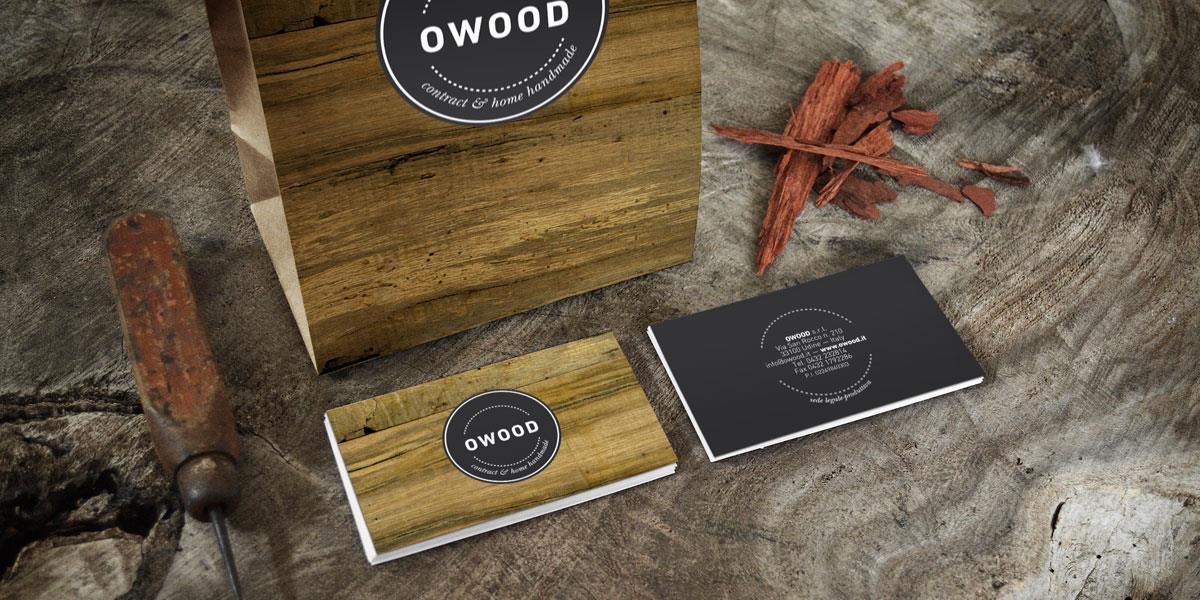 espositori-legno-owood