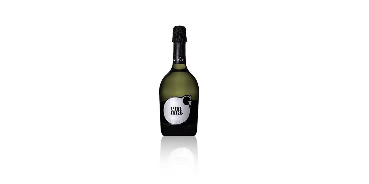 etichetta-vino-spumante-valdobbiadene