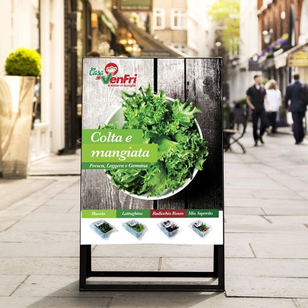 etichette-insalata-pubblicità
