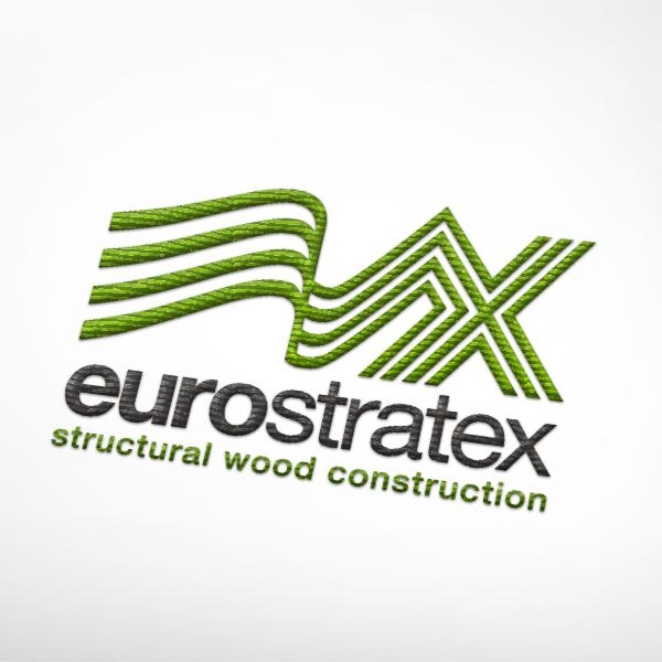 eurostratex_logo
