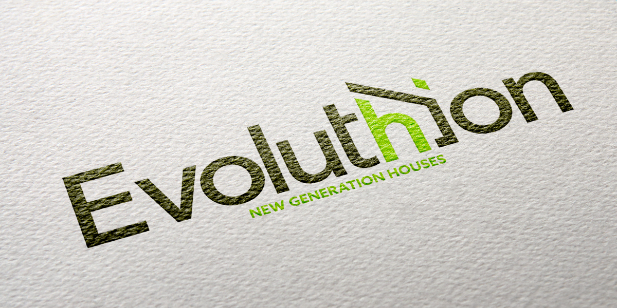 evoluthion_brand