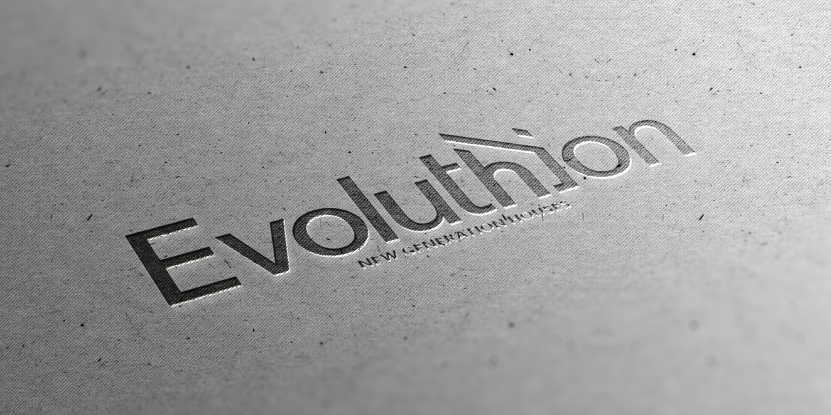 evoluthion_logo