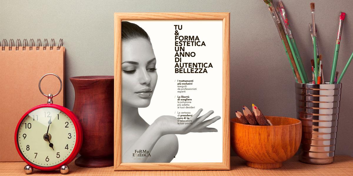 forma_estetica_advertising