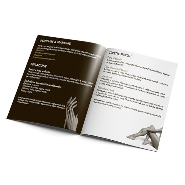 forma_estetica_brochure