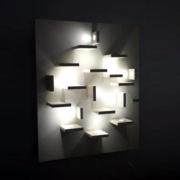 forma_estetica_design