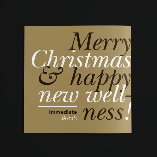 forma_estetica_gift_card_natale
