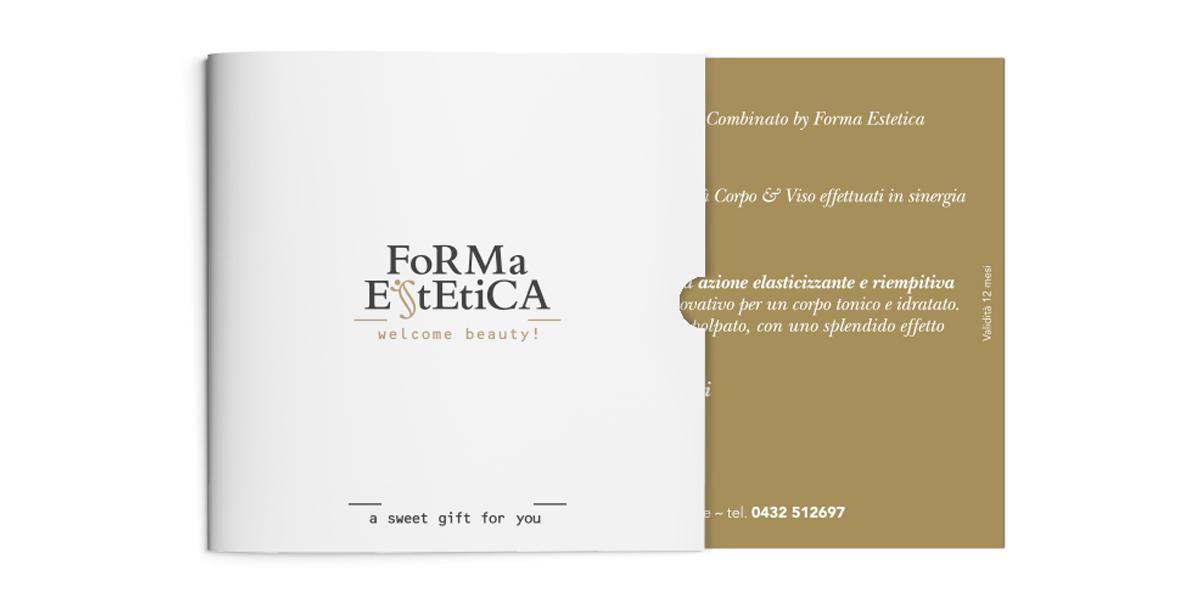 forma_estetica_porta_gift_e-_card