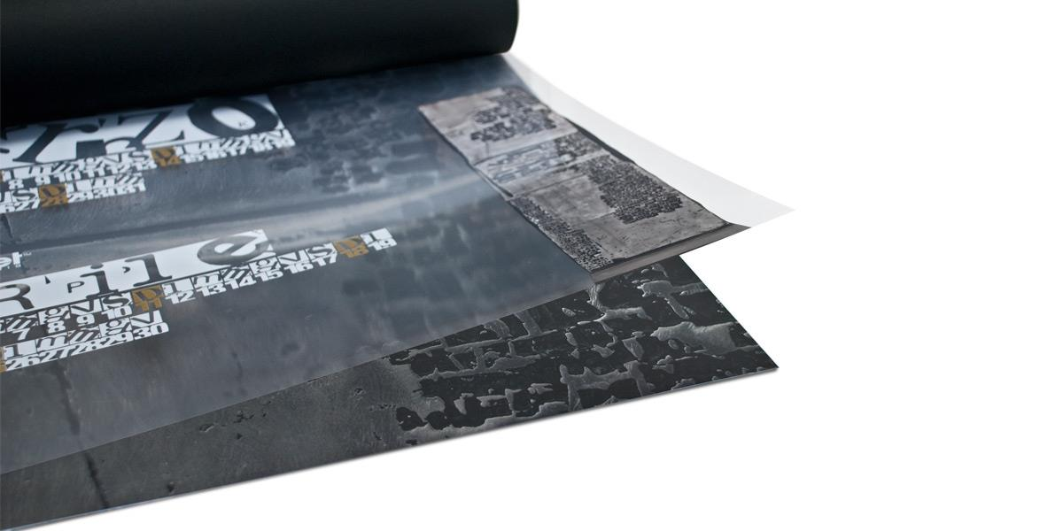 foto-stampa-calendario-celiberti