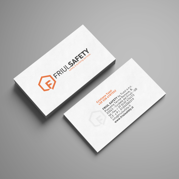 friul_safety_business_card