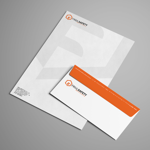 friul_safety_letterhead