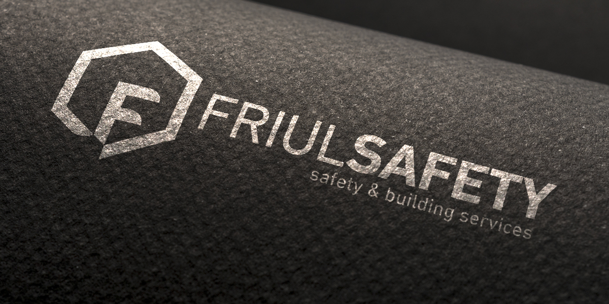 friul_safety_logo