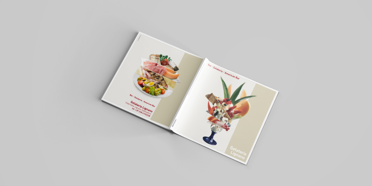 gelateria_lignano_menu_cover_retro
