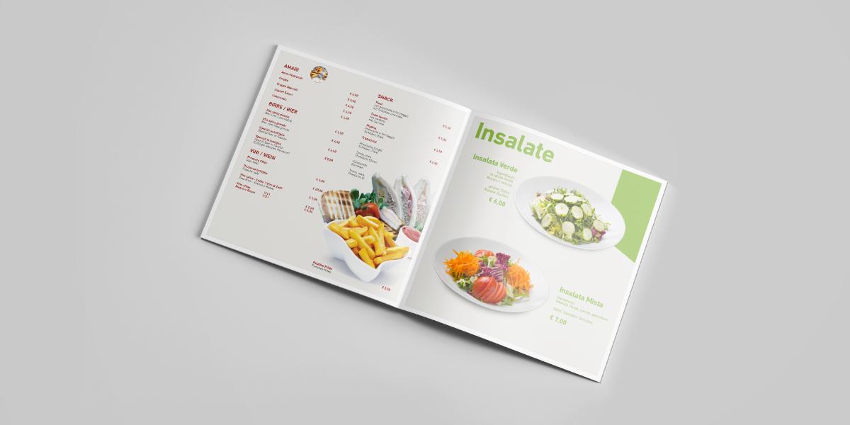 gelateria_lignano_menu_doppia