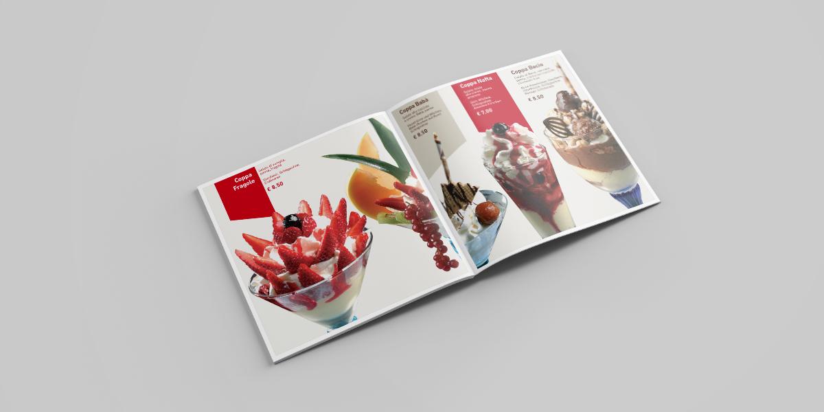 gelateria_lignano_menu_print