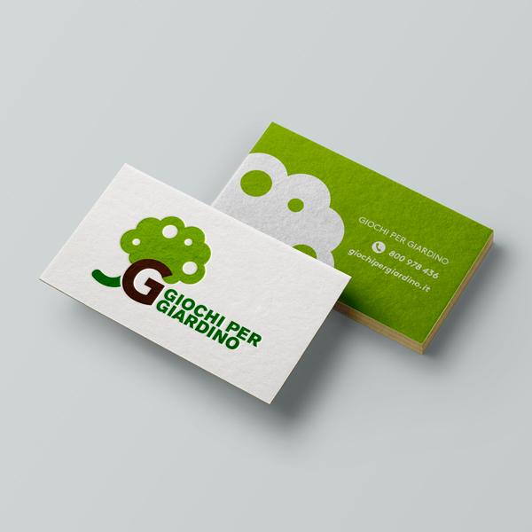 giochi_per_giardino_logo