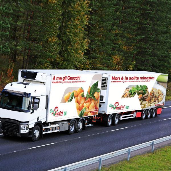 grafica-camion-adesivi