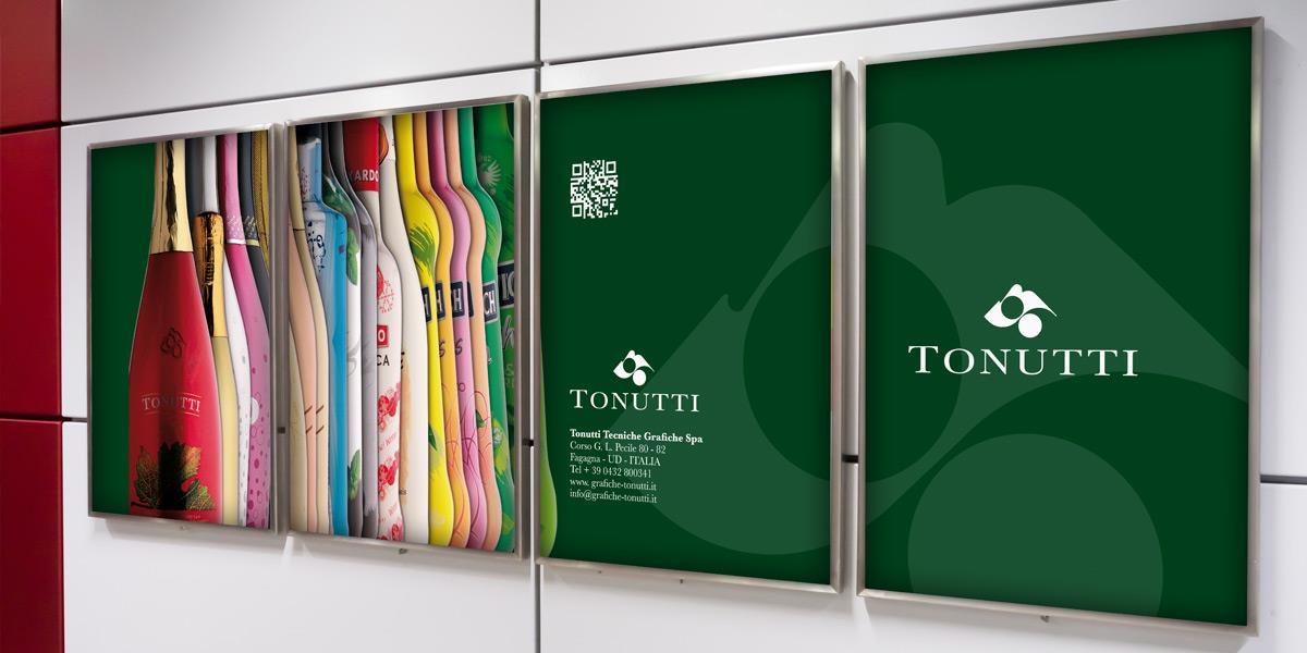 grafica-catalogo-tonutti