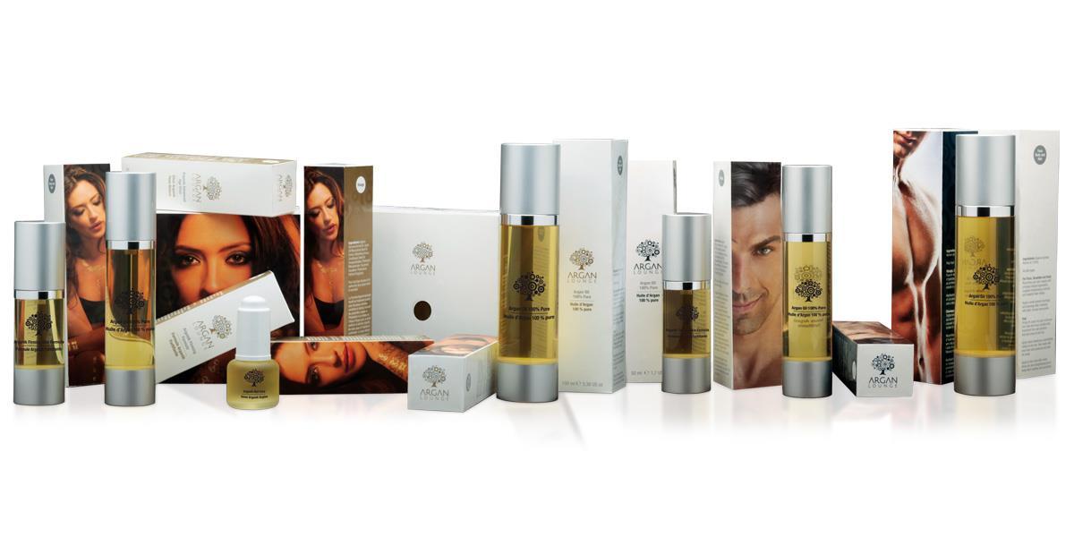grafica-design-scatole-cosmetica-olio-di-argan