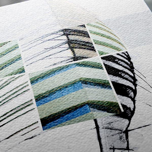 grafica-disegni-a-mano-libera-giacomello