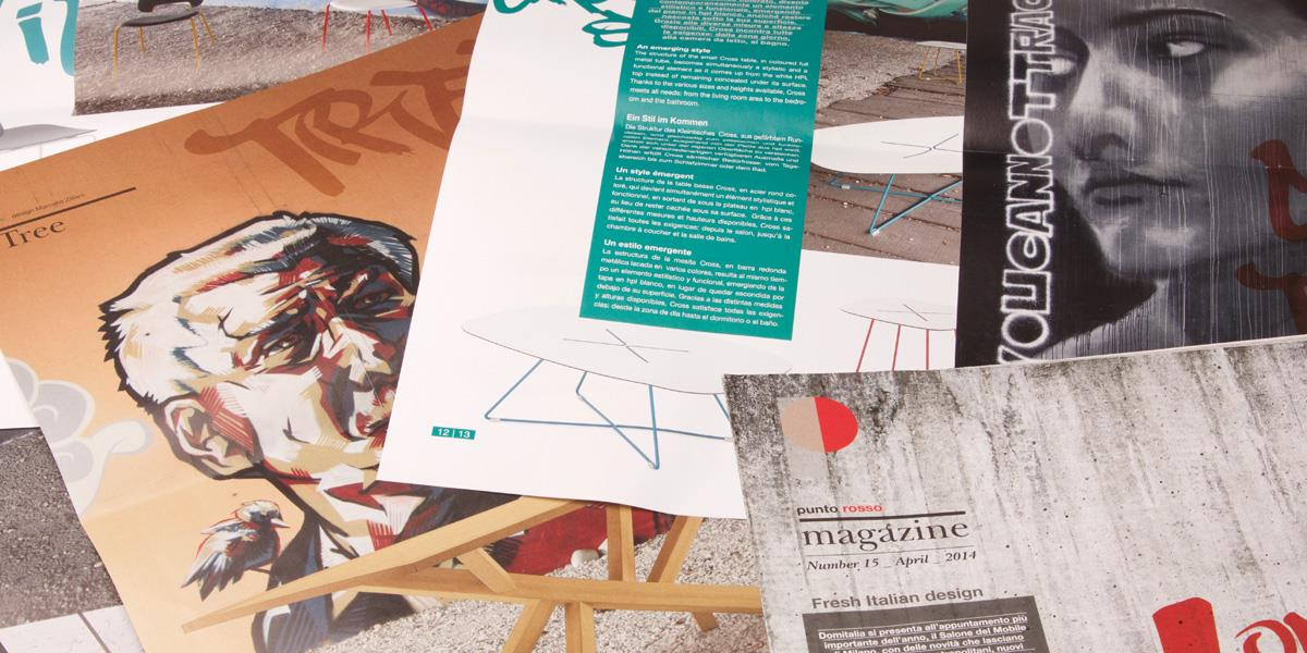 grafica-magazine-domitalia