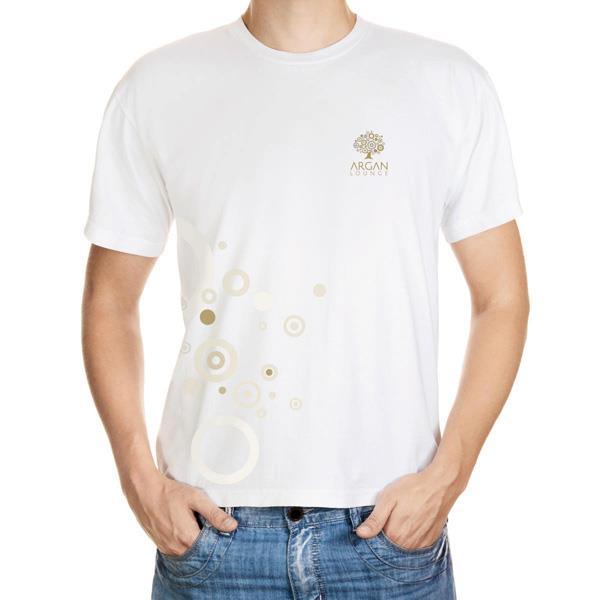 grafica-maglietta-personalizzata-logo