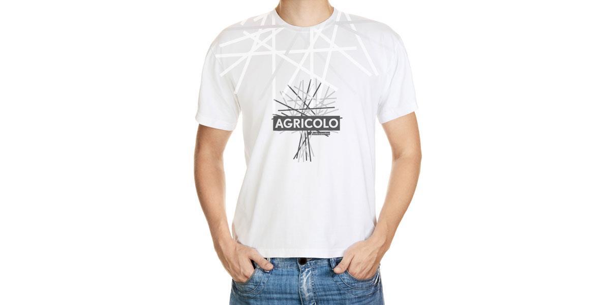 grafica-maglietta-ristorante-latisana