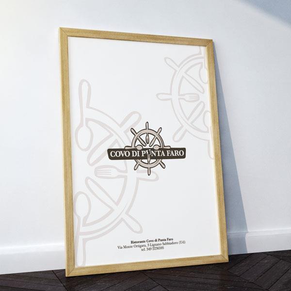 grafica-menu-ristorante-lignano