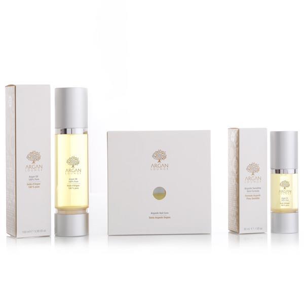 grafica-packaging-etichette-olio-cosmetica