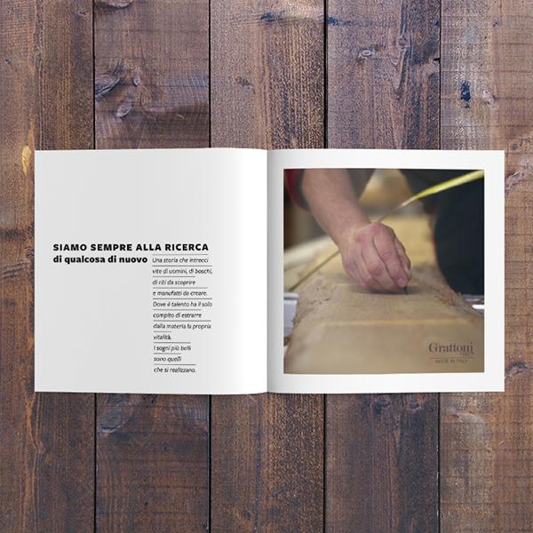grattoni_1892_booklet