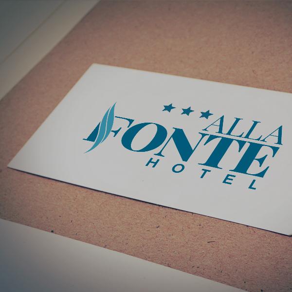 hotel_alla_fonte_logo