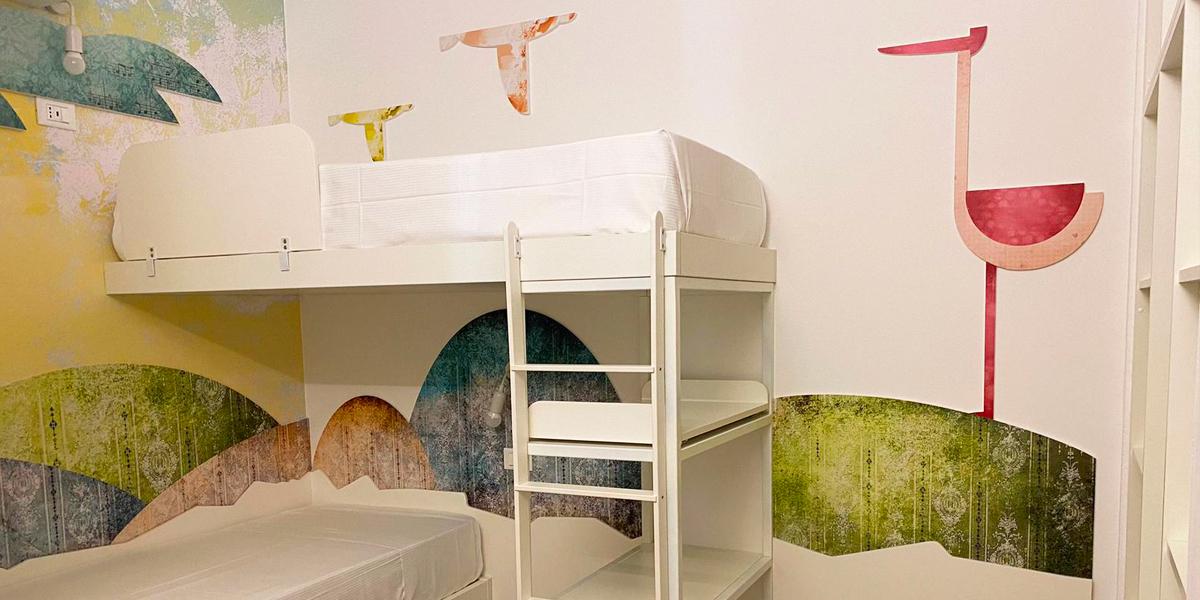 hotel_atlantice_room